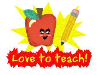 Cardinal Newman Catholic School - Show My Homework